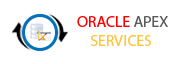 Oracle Apex Services